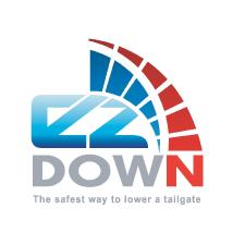 EZDown Australia